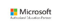 microsoft education virtualización de almacenamiento
