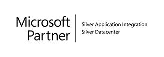 microsoft partner virtualización de almacenamiento