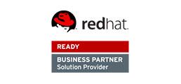 redhat logo virtualización en valencia virtualización de almacenamiento