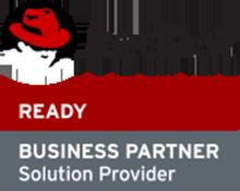 red hat partners virtualización de almacenamiento