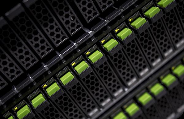 servicos fisicos virtualización de almacenamiento