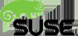 suse partners virtualización de almacenamiento