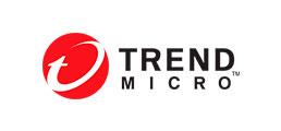 trend micro logo2 virtualización en valencia