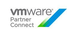 vmware logo virtualización en valencia virtualización de almacenamiento