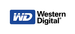 western digital logo virtualización en valencia